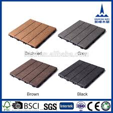 Removing Ceramic Floor Tile Buy Cheap China Remove Ceramic Tile Products Find China Remove