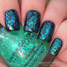 17 best images about my nail polish collection on pinterest glow