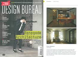 design bureau magazine architectural designs simple architectural designs magazine home
