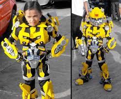 Kids Robot Halloween Costume 29 Rescue Bots Halloween Costume Images