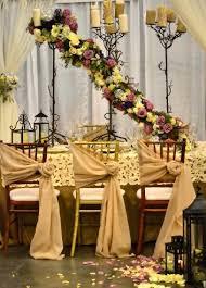 Platinum Wedding Decor 152 Best Centerpiece Ideas Images On Pinterest Centerpiece Ideas