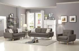 deryn 3pc living room set buy online at best sohomod
