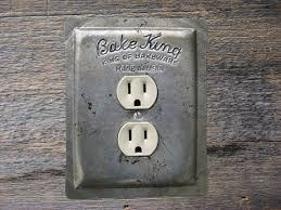 best light switch covers kitchen switch plates outlet covers 48 best light switch covers