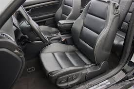 2005 audi s4 2005 used audi at eimports4less serving doylestown bucks county