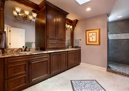 Home Interior Remodeling Central Florida Home Remodelers Bathroom Remodeling Bathroom