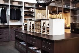 high end custom closet opportunities kitchen bath design