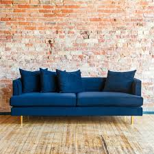 Gus Modern Furniture Made EcoFriendly Hip Furniture - Gus modern furniture