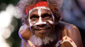 aboriginal culture northern territory australia