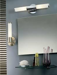 eglo palmera chrome wall sconce collection contemporary