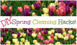 Spring Cleaning Hacks Diy Spring Cleaning Hacks 2016 Youtube