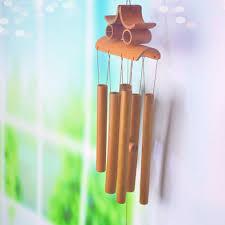 aliexpress com buy vintage home decor wind chimes windbell wind