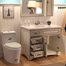Solid Wood Bathroom Vanities Solid Wood Bathroom Furniture Bathroom Vanity Combo Bathroomset