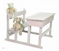 jeux bureau bureau moulin roty lovely pupitre en bois blanc moulin roty amazon