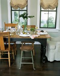 ohio tables and chairs gray dining room rustic details mismatched chairs in ohio