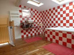 chambre d hote rambouillet chambre d hotes calvi unique luxe chambre d hote orange hd wallpaper