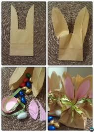 easter present ideas diy easter bunny gift ideas for toddlers