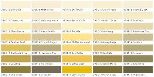 popular color paint with paint colors behr colors behr interior