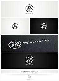 logo design hamburg 31 best logo presentation images on logo designing