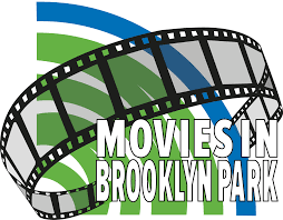 movie on the barn secondhand lions general events events