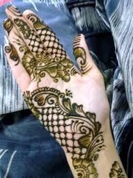 henna paradise in darra brisbane qld tattooists truelocal