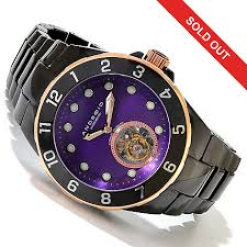 ceramic bracelet watches images Android 50mm hercules limited edition automatic flying tourbillon
