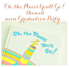 book for high school graduate 11 best pre k graduation party ideas images on