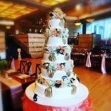 wedding cake harga wedding site situs pernikahan miracle wedding