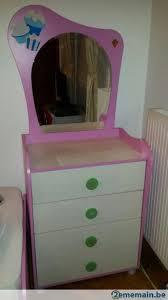 accessoires chambre les 2 chambres complètes pour enfants avec accessoires a vendre