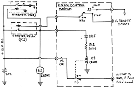 onan remote switch wiring diagram diagram wiring diagrams for