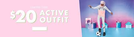 girls u0027 clothing u0026 fashion for tweens justice