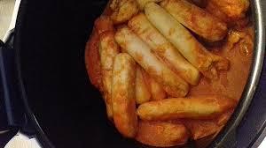comment cuisiner les quenelles comment cuisiner des quenelles awesome quenelle par jennie hd