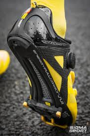 bike footwear gorgeous shoes by mavic the only thing i don u0027t like is the price