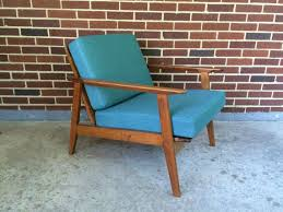 Teal Lounge Chair 57 Best Chairs Side Images On Pinterest Lounge Chairs Lounges