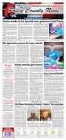 westside lexus 12000 old katy road july 26 2016 the posey county news by the posey county news issuu