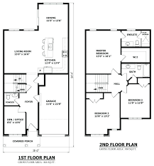 simple house floor plans with measurements simple 3 bedroom house plans inspiring 3 bedroom house plans with