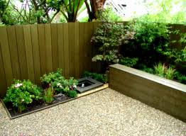 Landscaped Backyard Ideas Exterior Fascinating Landscaped Backyards Ideas Frexone Awesome