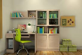 desk for childrens bedroom muallimce