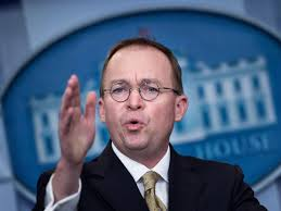 consumer bureau protection agency official wants to put leash on consumer watchdog agency