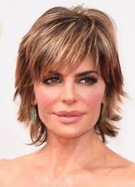 short hairstyles for thick hair over 50 hairstyles for women over 50 with thick hair hairiz