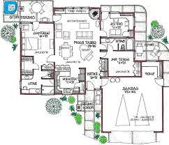 bungalo house plans stupendous 9 bungalow house plans with photos 3 bedroom 2 bath plan