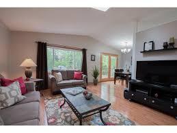 Livingroom Realty by 11151 100th Place N Maple Grove Mn 55369 Mls 4832016 Edina