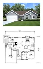 3 Bedroom House Design Awesome Floor Plan The Master Bathroom Has It All House