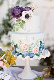 top ten hottest wedding cake trends sweet talk the squires