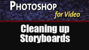tutorial photoshop cs3 videos adobe photoshop cs3 tutorials