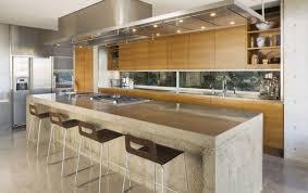 kitchen design layout template decor gorgeous best ideas for kitchen layout designs attractive
