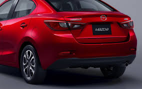 autos mazda 2015 100 mazda 9 sedan iphone 6 vehicles mazda cx 9 wallpaper id