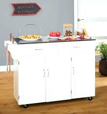 kitchen island with pull out table kitchen islands with pull out table pull out kitchen table large