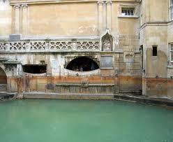 roman bath house floor plan roman house floor plan cambridge roman villa plans lrg