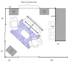 master bedroom with bathroom and walk in closet suite designs
