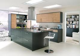 home interior companies top best interior design company also luxury home interior